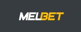 Melbet